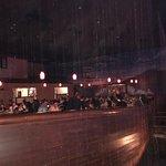 Foto de Kabuki Romanza Japanese Steakhouse & Sushi Bar