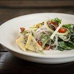 Sear - Little Gem Wedge Salad