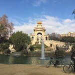 Photo Bike Tour Barcelona fényképe