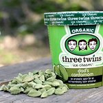 Foto de Three Twins Ice Cream