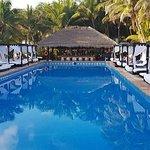 Valokuva: El Dorado Seaside Suites