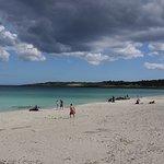Photo of Cala Millor Beach