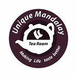 Unique Mandalay Tea Room의 사진