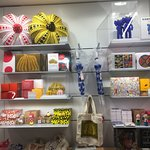 莫馬設計精品店照片