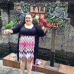 Photo of Bali Zoo