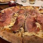 Samarcanda Ristorante Pizzeria Foto