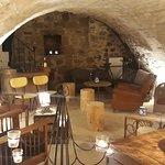 Bilde fra Le Bouchon Restaurant Bar à Vins