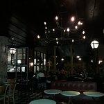 Photo of Margarida Cafe