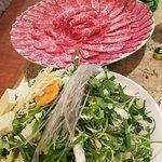 Billede af Seoul Garden Restaurant