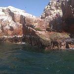 Photo of Islas Ballestas