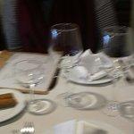 Photo of Restaurante O Barracao