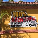 Foto de 100% Aventura Tours