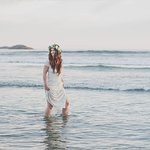 Weddings in Tofino – Photo by: Bracey Photography