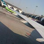 Фотография Airport Transfer Thailand