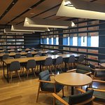 Interior - Hatago Inn Kansai Airport Photo