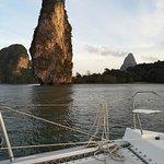 Photo of Phuket Sail Tours