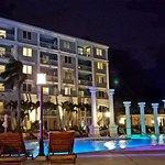 Window View - Sandals Royal Bahamian Spa Resort & Offshore Island Photo