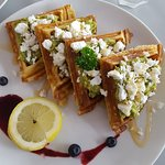 Bild från Waffle On Cairns