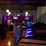 Foto di Kings Dining & Entertainment