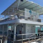 Dr. Fish Ocean Spa by OCEAN ADVENTURESの写真