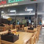 Tucana Restaurant照片