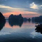 Φωτογραφία: Ethnic Voyage - Day Cruise