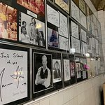Foto di Jim's Steaks South St.