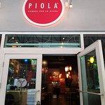 Photo de Piola Miami - Brickell
