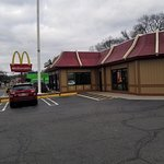 Fotografija – McDonald's