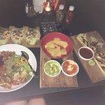 Foto de Lacalita Bar y Cocina