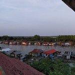 Photo of Prek Toal Tours & Travel
