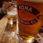 Foto van Kona Brewing Company Pub & Brewery