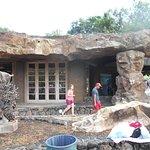 ハナウマ湾自然保護区センター