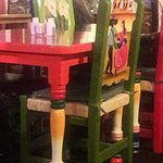 Bilde fra Guadalajara Mexican Restaurant