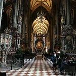 Фотография Собор Святого Стефана