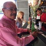 صورة فوتوغرافية لـ Edelweiss Grill & Bar