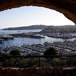 Photo of Port Vauban