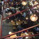Foto de Mercado de San Ildefonso