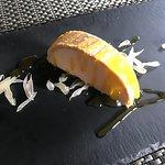 Bild från Mie Cafe