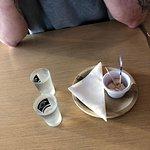 Foto de Cafe Loki