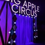 Photo de Big Apple Circus