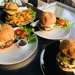 Photo of Super Burgers