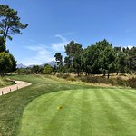 Pearl Valley Jack Nicklaus Signature Golf Course at Val de Vie Estate照片