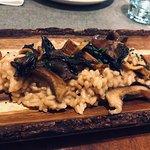 Foto de El Gourmand Restaurant