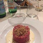 Photo of Borgo Cadonega Relais & Spa