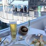 Foto de Sails on Lavender Bay