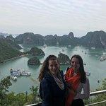 Foto de Daily Vietnam Tour
