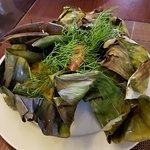 Foto de Hanoi Food Culture