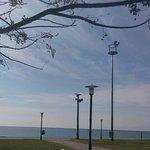 Photo of Belek Beach Park