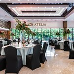 Atelia Banquets & Catering Centre 사진